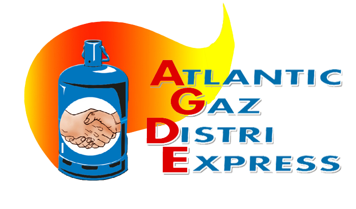 atlantic gaz distri express
