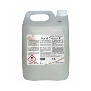 handcleaner eco 5l