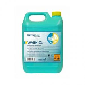 kenolux wash cl 25l
