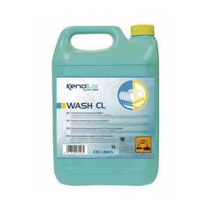 kenolux wash cl 5l